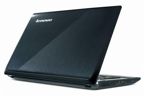 Hardisk Laptop Lenovo G460 portatil lenovo g460 caracteristicas y precio qportatil