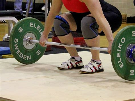 best weightlifting shoes 2014 top 5 olympic weightlifting shoes review