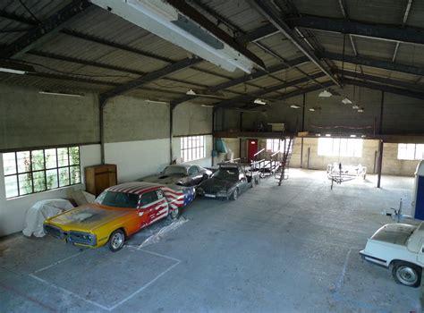 achat hangar vente hangar bouches du rhone entrepot 13 entrepots