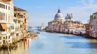 Opulent Wealth Things To Do In Venice Italy Tours Amp Sightseeing