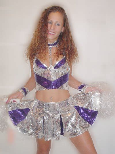 free gals info galleries models fantasy fantasy wear costumes vancouver bc pants tops gallery