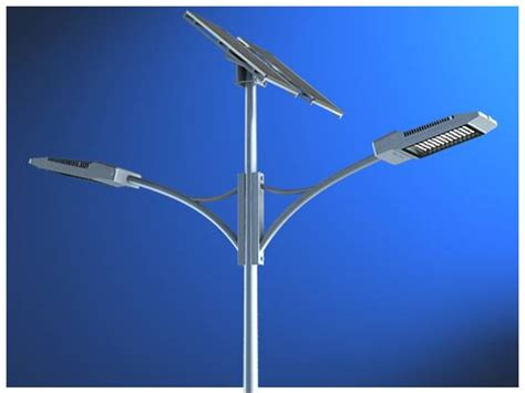 solar lighting design led solar lighting design lighting ideas