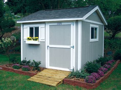 backyard storage buildings outdoor storage sheds the solution to storage