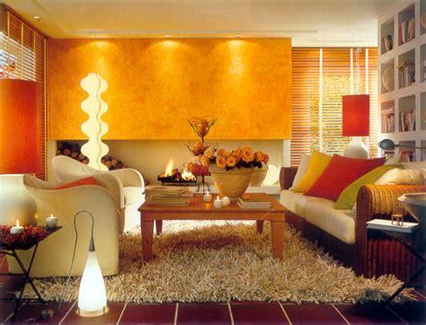 светильники в доме где сколько и какие планируем освещение дома домфронт