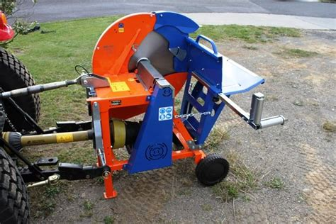 firewood saw bench for sale firewood equip