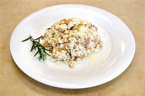 ricetta risotto alla mantovana corso cuoco ricette risotti ricetta risotto alla mantovana