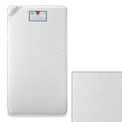 Colgate Mattress Crib Mattress From Buy Buy Baby Crib Mattress Colgate