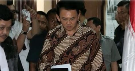 ahok governor of jakarta indonesia jakarta s christian governor reveals repeated