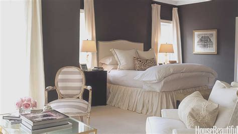 how to make my bedroom cozy cozy bedroom design best of 30 cozy bedroom ideas how to