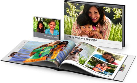 photo book from pictures apple offers s day discounts on photo books softpedia