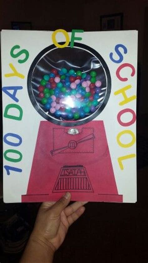 100 days project tumblr 1000 images about 100 days of school crafts on pinterest