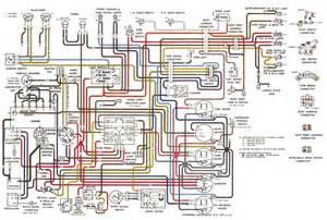 lc wiring loom electrical gmh torana