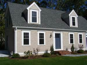 images of classic cape cod homes front entries cape cod house plans cape cod home designs