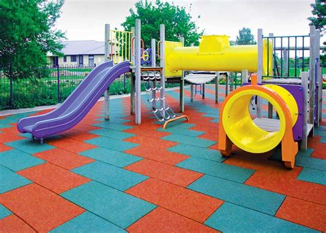 playgrounds surfacing multi purpose sports surfaces