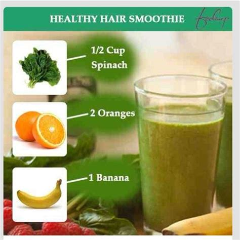 Best Product For Your Hairtui Hair Smoothie by 23 Best Images About Miele Organics Hair Care On