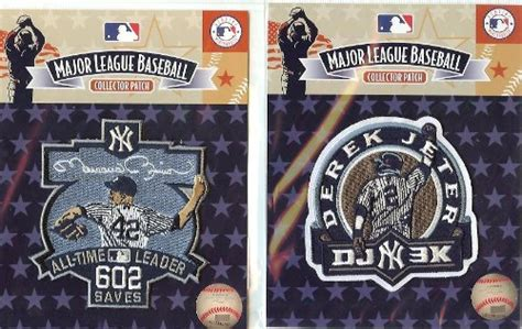 Travel Charger Sony Ericcson K800i K530 Z780i Casan Original Cina 2 patch combo mariano rivera 602 all time saves leader derek jeter 3000 hits patches