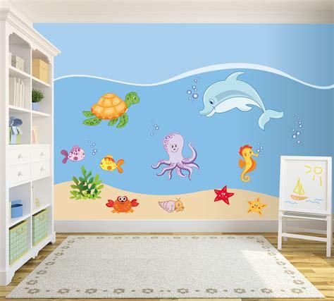 carta adesiva per mobili bambini parati per camerette bambini rk59 187 regardsdefemmes