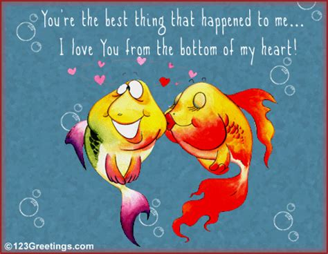 i love you! free love ecards, greeting cards | 123 greetings