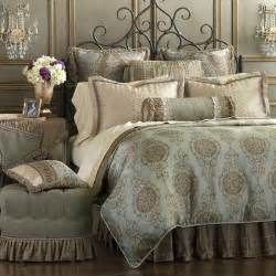 best linens luxury linens that make your guests leave with a smile