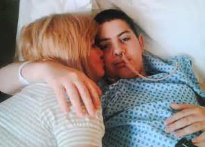2 Year Old Won T Stay In Bed Kane Gorny The Mother Of A Young Man Who Died Of Thirst