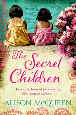 the secret child a gripping novel of family secrets that will leave you in tears books home alison mcqueen