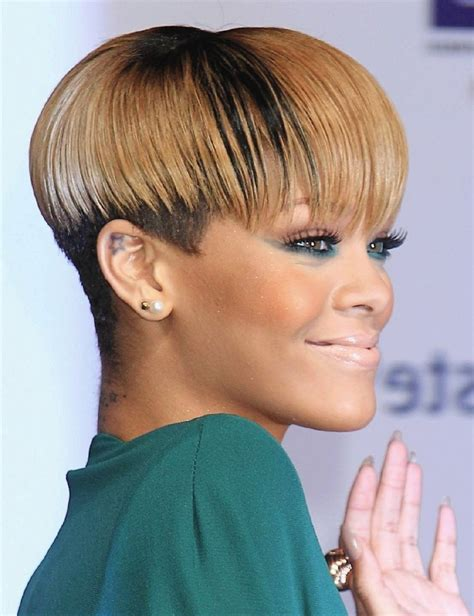 Black Hairstyles 2014 by Black Hairstyles 2014 Fade Haircut