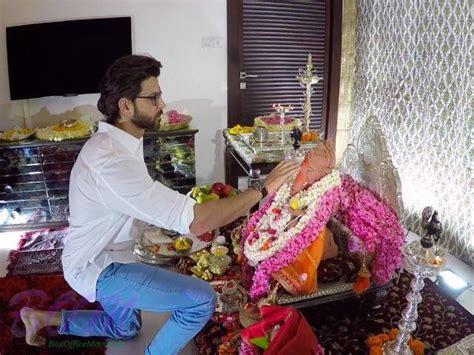 actor ganesh movie songs hrithik roshan on ganesh chaturthi 2017 pics bollywood