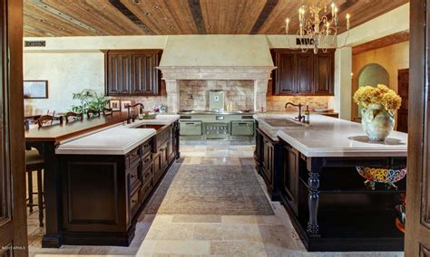 Maine Home And Design Kitchens Maine Home And Design Kitchens 28 Images 10 Trendy Bar