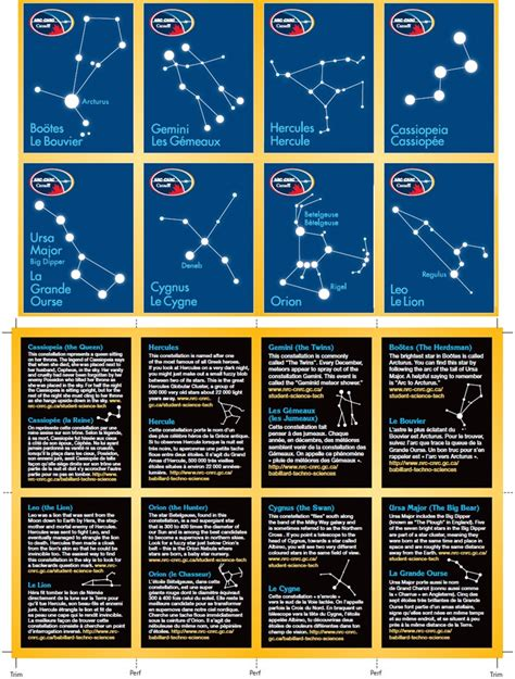 solar system trading cards template 110 best images about trading cards ideas lessons on