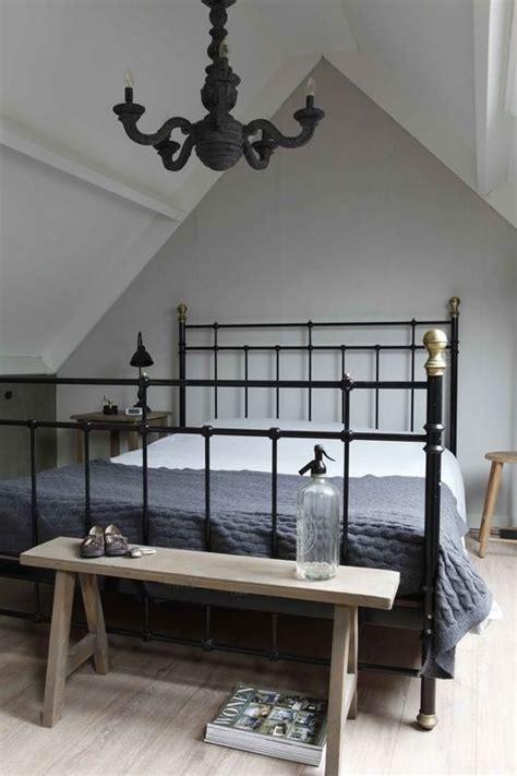 slaapkamer ideen landelijk landelijke slaapkamer ideeen best landelijke slaapkamer