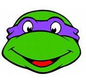 Teenage Mutant Ninja Turtles Faces Svg Car Pictures