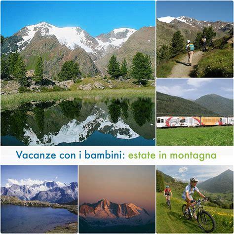last minute appartamenti montagna vacanze last minute montagna austria wroc awski
