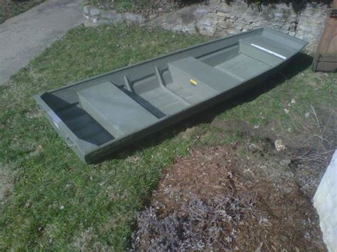 12 foot jon boat build florence g get how to build a 12 foot jon boat