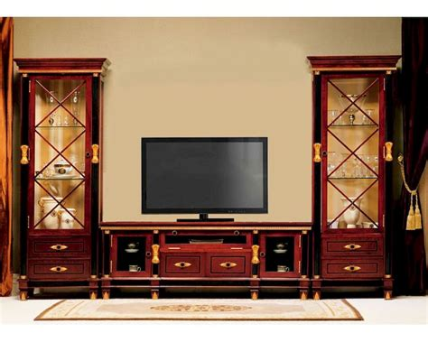entertainment center infinity furniture entertainment center gigasso ingi 85234set
