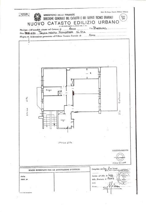 ufficio catasto roma appartamento in vendita a roma piramide localit 224 piramide