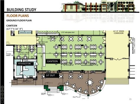 school cafeteria floor plan cafeteria furniture layout study google search khs