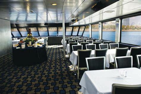 rent boat in nj party boats in nj sailo boat rentals in ny