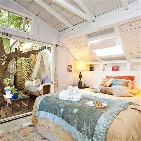 airbnb usa cheap airbnb rentals in the usa popsugar smart living