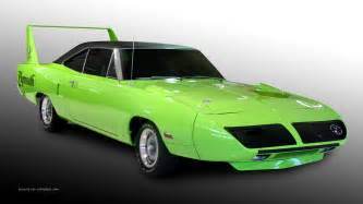 Chrysler Road Runner Plymouth Superbird Wallpaper 297513