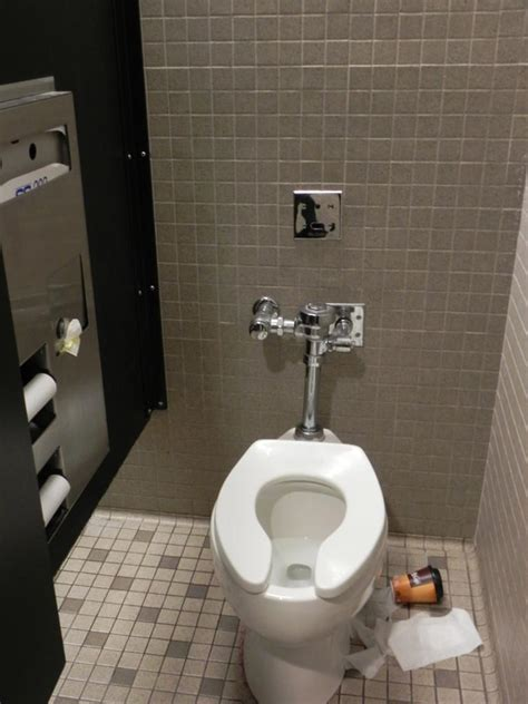 rest rooms restrooms get overwhelmed with students during week of classes el camino college union