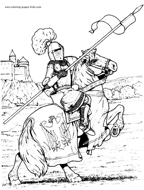 coloring book pages knights space suit coloring sheet pics about space