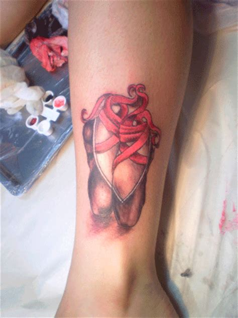 imagenes de tatuajes de zapatos tatuajes para mujer tatuajes de calzado