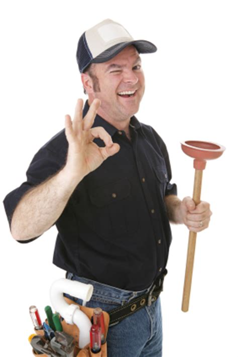 The Plumber The Plumber Comes Emergency Plumber Services