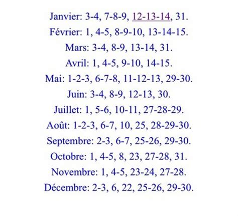 Calendrier Lunaire Chinois 2015 Calendrier Lunaire F 233 Vrier 2015 Babycenter