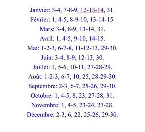 Calendrier Lunaire Chinois Grossesse 2015 Calendrier Lunaire F 233 Vrier 2015 Babycenter
