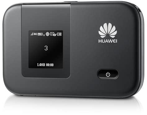 Modem Usb Wifi Mifi Huawei huawei e5372 lte 4g usb mifi modem 15 end 4 1 2018 1 15 am