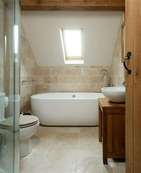 comfortable natural white bathroom decorating ideas spectacular natural stone bathroom design ideas charming