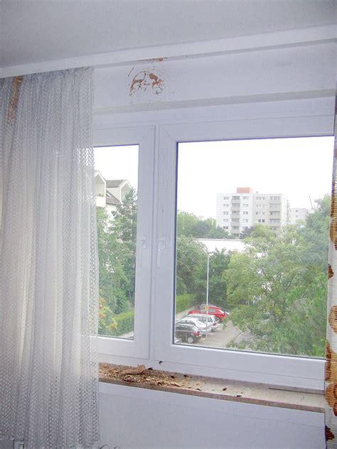 vorhänge ohne gardinenstange gardinen fenster 187 gardinen fensterbank photos gardinen