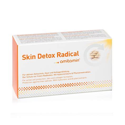 Strongest Skin Detox buy skin detox radical 30 day