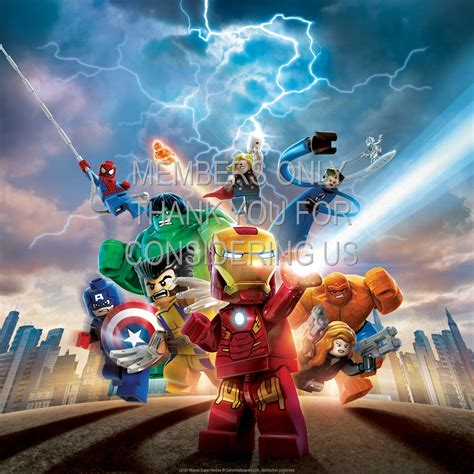 Lego Marvel Superheroes Iron Wallpaper Y1227 Samsung Galaxy C7 20 heroes wallpaper 64 images